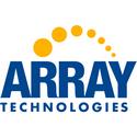 Array Technologies