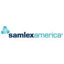 Samlex