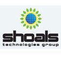 Shoals Technologies