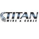 Titan Wire