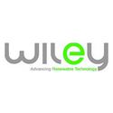 Wiley Electronics