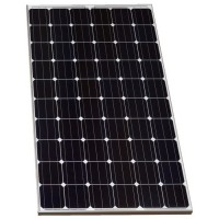 Suniva OPT285-60-4-100-PT Solar Panel Pallet