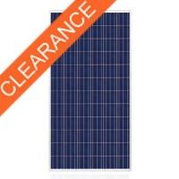 Trina TSM-310-PD14-PT Solar Panel Pallet