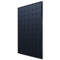 Axitec AXI Black Premium AC-280M/156-60S-PT Solar Panel Pallet