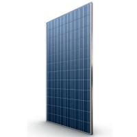 Axitec AC-310P/156-72S-PT Solar Panel Pallet
