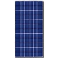 Canadian Solar CS6X-325P-PT Max Power Solar Panel Pallet