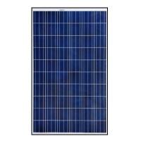 Peimar SG270P-PT Solar Panel Pallet
