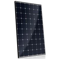 Canadian Solar CS6K-280M-PT Solar Panel Pallet