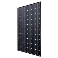 Axitec AXI World Premium AC-270M/156-60S-BLK-PT Solar Panel