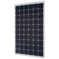 SolarWorld SW285-PT Mono Solar Panel Pallet
