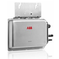 ABB MICRO-0.25-I-OUTD-US-12 Microinverter