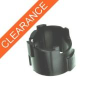 Tyco Electronics 2106207-1 Locking Collar