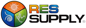 RES Supply
