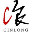 Ginlong