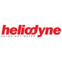 Heliodyne