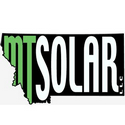 MT Solar
