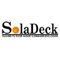 SolaDeck