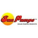 Sun Pumps