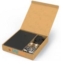 UniRac 004050D FlashKit Pro