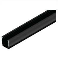 SnapNrack 015-10199 UR-40 Ultra Rail Set