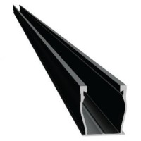 SnapNrack 015-10207 UR-40 Ultra Rail Set