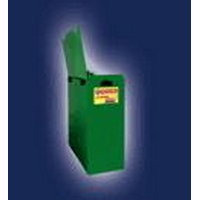 Hawker 075EL09(6-75EL-09) Envirolink Battery