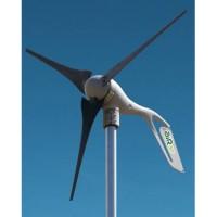 Primus Wind Power 1-AR30-10-24 AIR 30 Wind Turbine