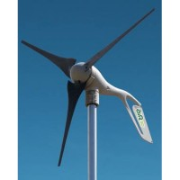 Primus Wind Power 1-AR30-10-48 AIR 30 Wind Turbine