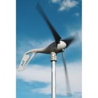Primus Wind Power 1-AR40-10-24 AIR 40 Wind Turbine