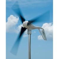 Primus Wind Power 1-ARBM-15-48 AIR Breeze Wind Turbine