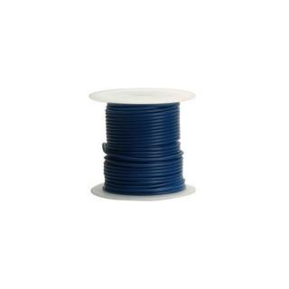 Falcon 10 AWG PV Wire