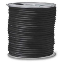 Falcon 10-7-500-sgl Black USE-2 Cable