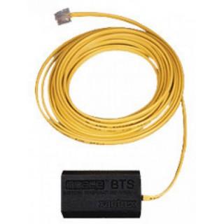 Schneider Electric 130-0004-03-01 Battery Temperature Sensor