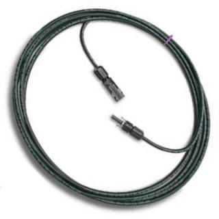 15' H4 PV Wire