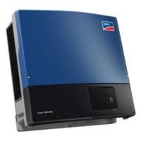SMA Sunny Tripower 15000TL-US-10 Inverter