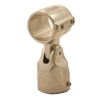 Hollaender 17-8 (SnapNrack 172-05803) Single Adjustable Socket Tee