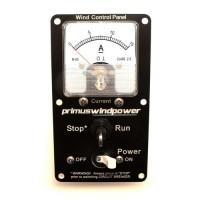 Primus Wind Power 2-ARAC-107 Wind Control Panel