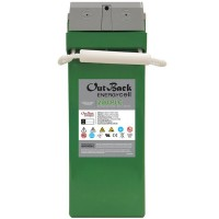 OutBack 200PLC EnergyCell Pure Lead Carbon VRLA-AGM Battery