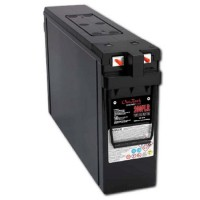 OutBack 200PLR EnergyCell Pure Lead VRLA-AGM Battery