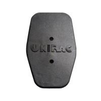 UniRac SunFrame 202000D End Cap