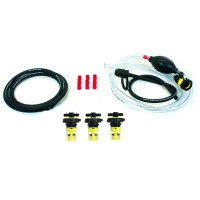 Trojan Battery 210113 Single-Point Battery Watering Kit