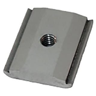 SnapNrack 232-02005 Channel Nut