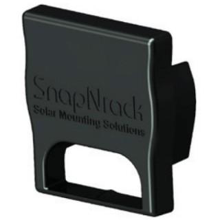 SnapNrack 232-02452 Ultra Rail End Cap