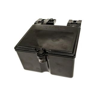 SnapNrack 242-01104 Junction Box R