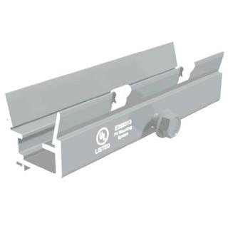 SnapNrack 242-01213 Ultra Rail Splice