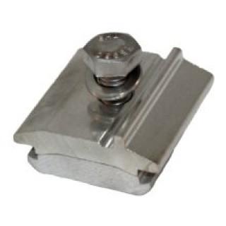 SnapNrack 242-02101 Ground Lug Assembly