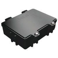 SnapNrack 242-92120 Junction Box XL