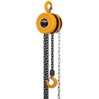 MT Solar 250155 Chain Hoist Accessory