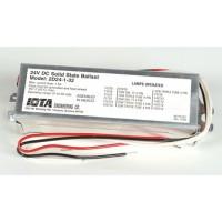 IOTA 2D24-1-32 DC Ballast