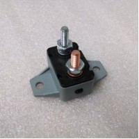 Primus Wind Power 3-ELOT-1147-01 Circuit Breaker Kit